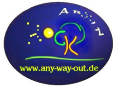 Kontakt_Logo_klein