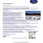 Newsletter_Pic