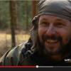 Naturcampen bei Viechtach im Bayerischen Wald – Bayerisches Fernsehen, 2014