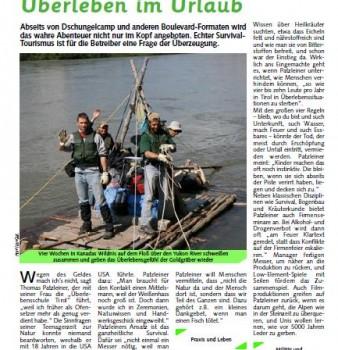 April 2009 – Faktum  zum PDF-Download auf das Bild klicken